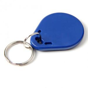 Brelok-zbliżeniowy-RFID
